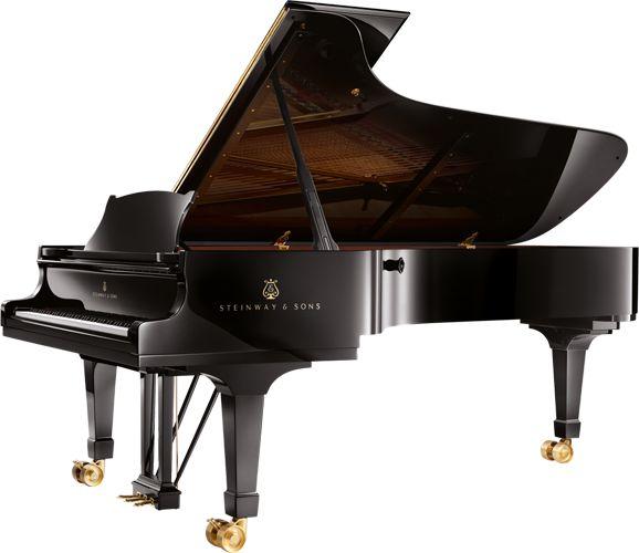 Magasin de musique lyon choisir instrument piano et guitare yamaha - Comment choisir un piano ...