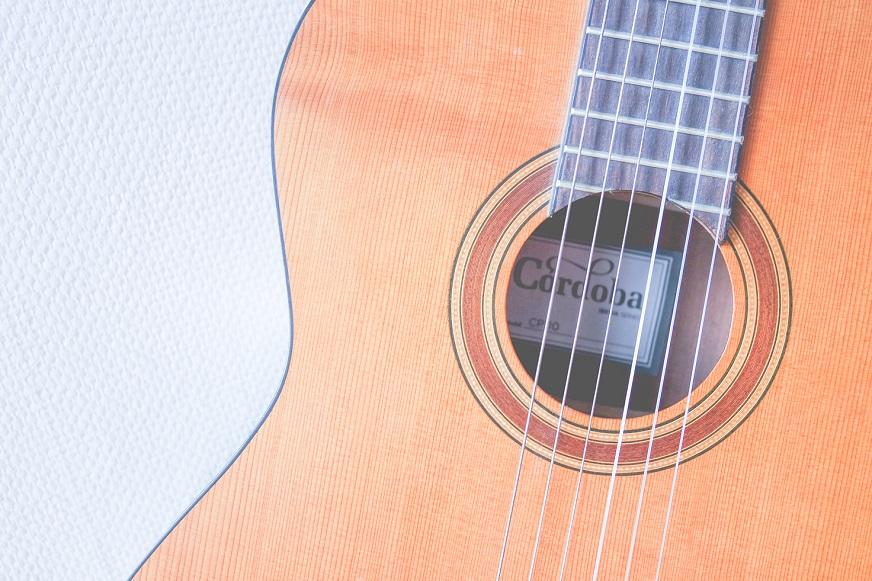 guitare-seche
