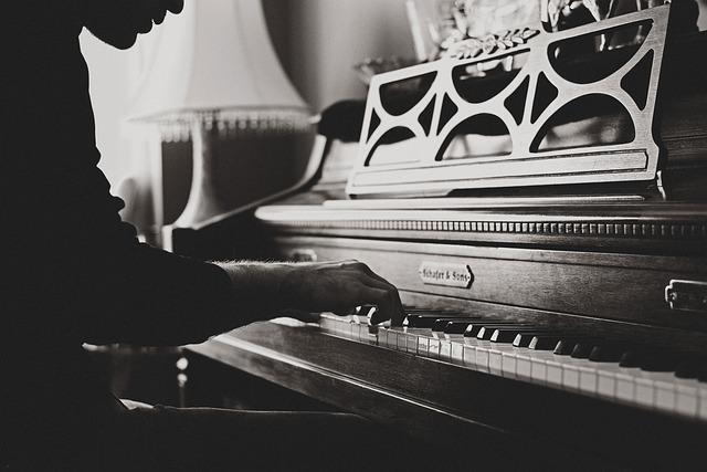 installer-piano-maison-2